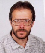 Zdeněk Čermák