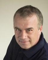 Miroslav Marada